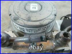 BMW S1000 XR ABS Pump