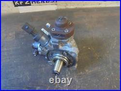 BMW X5 F15 Hochdruckdieselpumpe 7823470 40d 230kW N57D30B 175908
