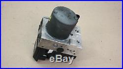 BMW X5 er E53 ABS DSC Steuergerät Hydroaggregat Pumpenmodul 6761977 6761979