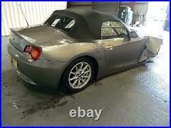 BMW Z4 2003-2007 2460488 ABS Pump