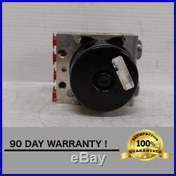 BMW Z4 ABS PUMP 3451-6769162-03 Hydraulic Block 100% TESTED 90 DAY WARRANTY