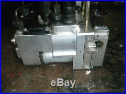 BMW k1200gt k1200 gt rs k1200rs abs pump pressure modular 34517685801 maybe lt