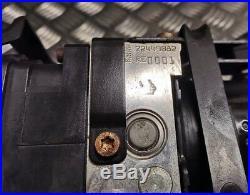 BMW k1200s 2007 2008 07 08 ABS CONTROL UNIT PUMP MODULE