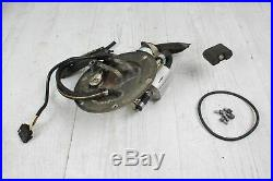 Benzinpumpe Kraftstoff Sprit Pumpe Tank BMW R 1100 RS ABS 259 93-01