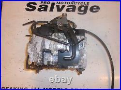 Bmw 1200 1200 Lt Abs 2005 2010 Kabs Pumpused Motorcycle Parts