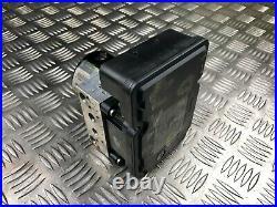 Bmw 1 Series E81 E87 E90 E91 E92 E93 ABS Pump Hydro Unit DSC