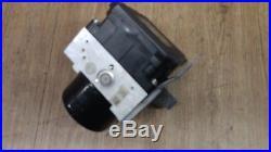 Bmw 3 Series E90 E91 E92 3451 6778238 Abs Dsc Pump Hydro Unit 6778239 Free P&p
