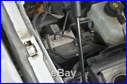 Bmw 3 Series E92 335d 286hp 306d5 Auto Abs Pump & Control Module 6784765-01