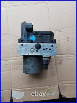 Bmw 5 7 Series E39 E38 ABS DSC pump & module sensor 0265950002 0265225005