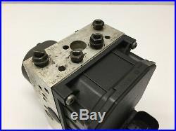 Bmw 5 7 Series E39 E38 ABS pump & module sensor 0265900001 0265225005