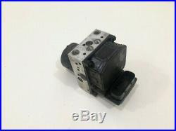 Bmw 5 Series E39 Abs Pump Controller 0265900001 6756342