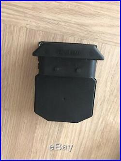 Bmw 7 Series E65 E66 Abs Pump Control Module 0265950006