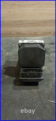 Bmw 7 Series E65 E66 Abs Pump Dsc Unit Brake Control Block 6761783