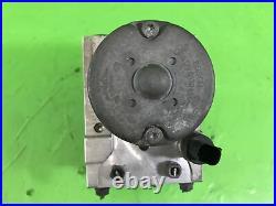 Bmw 7 Series E65 E66 E67 Abs Pump Control Module 6766847 6754512 2001-2005
