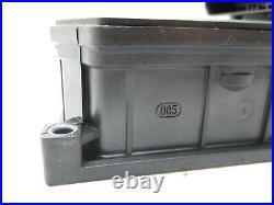 Bmw E39 Abs Asc Pump Hydro Module Hydraulic Anti Brake Ecu Traction Control 001