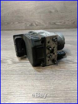 Bmw E39 E38 5 7 Series Abs Control Pump Module 6758971 002
