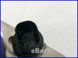 Bmw E39 E38 7 5 Series Abs Pump Dsc Hydraulic Block Ecu Control Unit Oem