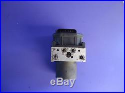 Bmw E39 E38 Abs Pump Dsc Pump 0265223001 6750345 0265900001