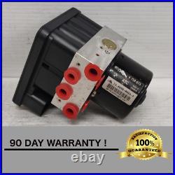Bmw E46 Abs Pump 6759075 34.51-6759073 10.0960-0810.3 10.0206-0024.4 Warranty