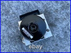 Bmw E60 E63 S85 M5 M6 ///m 2006-2010 Oem Abs Pump Dsc Module Unit
