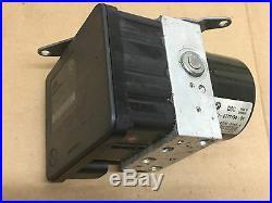 Bmw E90 Abs Pump 3451 6769778 01 10.0206-0177.4 3452 6769779 01 10.0960-0829.3