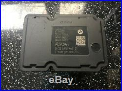 Bmw E90 Abs Pump 3452 6784766 10.0961-0861.3 3451 6784765 10.0212-0179.4 Dsc