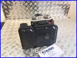 Bmw E90 E91 325d 330d Abs Pump Dsc Hydro Brake Pump 6 Cylinder 6775388 6775389 3