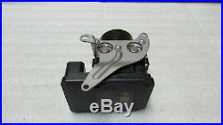 Bmw E90 E92 E93 M3 Zcp Competition Abs Anti Lock Brake Pump Unit Oem Original