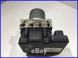 Bmw F10 F11 5 Series Abs Pump Dsc Dxc9 Acc 6853400