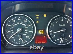 Bmw Hydro Unit Repair Service Abs Pump Dsc Bmw E87 E90 E91 1 Year Warranty