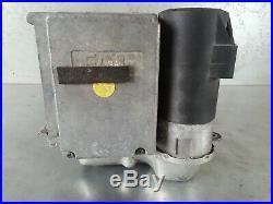 Bmw R1100gs Abs Pump 1995