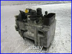 Bmw R1100s Abs Pump Module Control Unit 98-05 R 1100 S