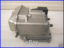 Bmw R1200c R 1200 C Abs Hydro Unit Pressure Modulator 34512331637