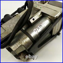 Bmw R22 R850rt R850 Rt 850 Abs 2000-2006 Abs Integral Pressure Modulator Pump