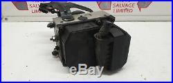 Bmw X5 E53 2000-2006 3.0 Petrol ABS PUMP Module 0265950067, 0265225146, 6756216