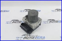 Bmw X5 E53 Abs Pump Module Ecu Bosch 0265950351 Pn 6773012 6773014