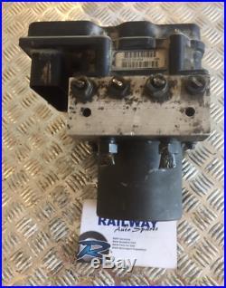 Bmw X5 E53 Abs Pump X5 Hydro Dsc Pump Brake Pump 6768686 6768688 #112 292