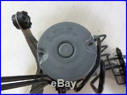 Bosch ABS Steuergerät DXC ACC Hydraulikblock Brake BMW F01 7er F07 5er 6785441