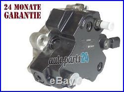 Bosch Common Rail Diesel Hochdruckpumpe Einspritzpumpe 0445010073