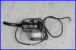 Bremspumpe Bremszylinder Bremshebel vorn BMW K 100 ABS RS 83-92