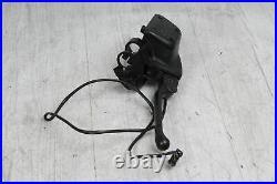 Bremspumpe Bremszylinder Handbremse vorn BMW R 1100 S 259 R2S ABS 98-06
