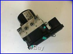 DSC ABS Pump & ECU 6778238 6778239 BMW E90 E91 E92 E93 325d 330d 325i 330i 335