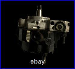 ECU BMW E60 E90 E65 Fuel High Pressure Injection Diesel Pump 0445010073 7788678