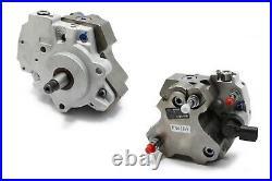 Einspritzpumpe Hochdruckpumpe Bmw 3 E46 X3 E83 3.0 D 0445010073! Pw105