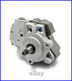 Einspritzpumpe Hochdruckpumpe Bmw E46 E60 E61 E65 E66 E67 E83 3.0 D 0445010073