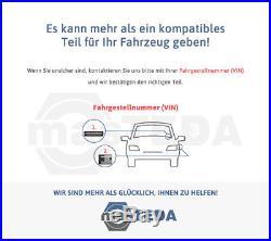 Fai Autoparts Motor Steuerkette Satz Voll Tck133c P Neu Oe Qualität