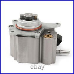 Fuel R55-R59 Pump High Pressure fit for BMW MINI Cooper S Turbocharged9819938480