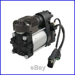 Für Jeep Grand Cherokee WK2 Kompressorpumpe 68041137AF 68204730AB