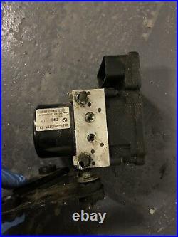 Genuine BMW E60 M5 S85B50 DSC Hydraulic Control Unit/ABS Pump