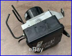 Genuine BMW E92 M3 ABS Pump/DCS Control Module